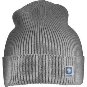 Fjällräven Greenland Headwear grey